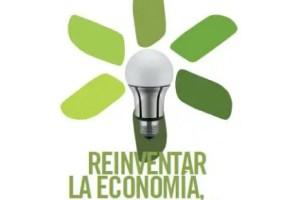 esposible - Repensar la economía, reinventar la empresa: revista online esPosible nº 46