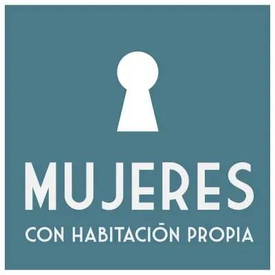 post 209 mujeres con habitacic3b3n propia2 - Mujeres con habitación propia: entrevista a Trini Moreno Cobos