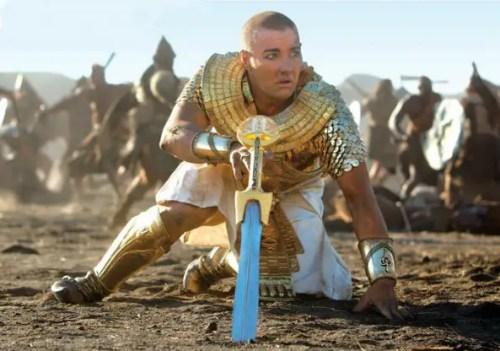 Exodusramses 500x351 - Exodus, Dioses y Reyes: imponer o liderar