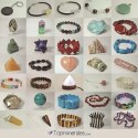 Los minerales de Topminerales - Sorteo de minerales de Topminerales.com