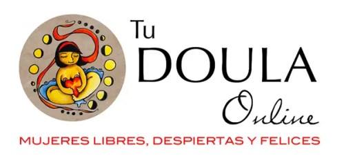 doula - doula