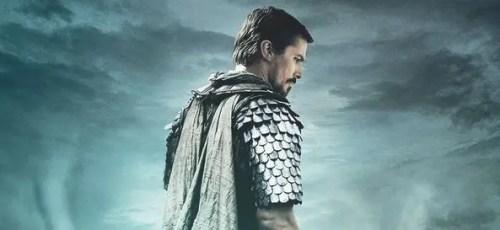 exodus 500x230 - Exodus, Dioses y Reyes: imponer o liderar
