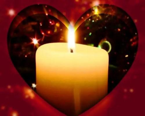 navidad2014 500x400 - Bajo la luz del amor SOMOS... Feliz Navidad, Feliz Nacimiento de tu luz