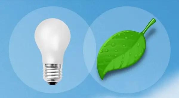 Grupo Esteban Cuevas ahorro energía - Ahorro y eficiencia energética. Grupo Esteban Cuevas