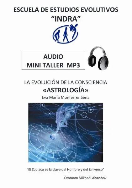 astrología - astrología