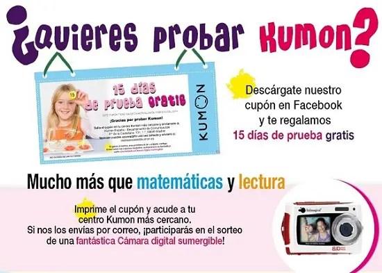 imagen promo - posts