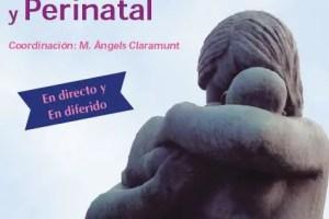 """muerte2 - """"El dolor que se calla es más doloroso"""" Entrevista sobre muerte gestacional y perinatal"""