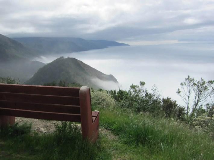 IMG 0393 hermitage bench small 1024x768 - RETIRO EN SILENCIO NOBLE en Barcelona, 14 y 15 de marzo de 2015: reconecta contigo mism@