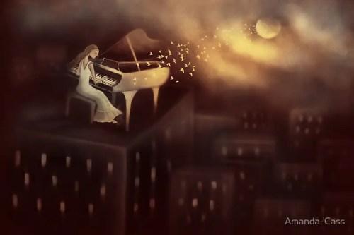 moonlight-symphony-by-amanda-cass