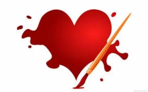 sanvalentin1 - Feliz Día de los Enamorados.... ¿enamorados de qué?