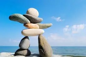 Equilibrio - Equilibrio