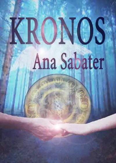 kronos - kronos