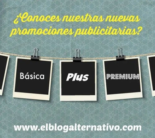 pack publicidad marzo 2015 - Photo Frames on rope. Vector illustration