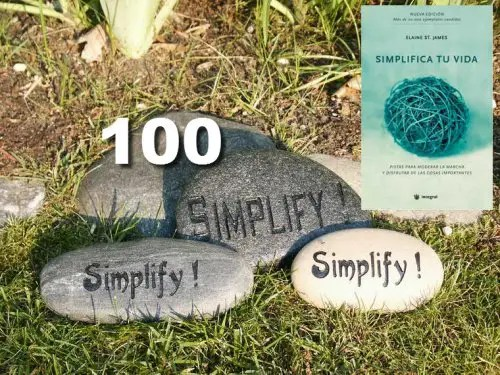500x375xsimplifica tu vida.jpg.pagespeed.ic .9ghkElW06S - VIVE SIMPLE: audio-entrevista a Angel González