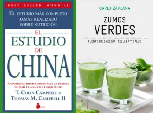 libros1 - libros