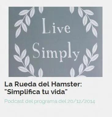 simple - simple