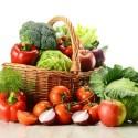 Alimentos - Dieta alcalina y alcalinidad. Entrevistamos al equipo de Alkaline Care