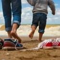 CAMINANDO - Seamos el cambio que nuestros hijos merecen que hagamos