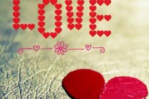Happymotto 71 - La clave está en tus necesidades emocionales (vídeo)