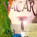 NACAR - Nácar, una aventura en un mundo real y mágico