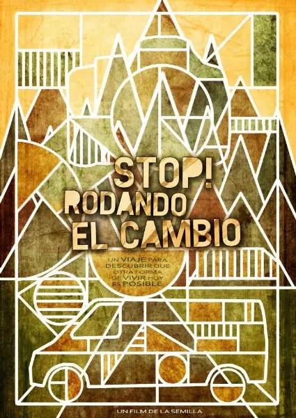 stop rodando el cambio 0 - stop-rodando-el-cambio_0
