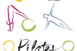 Pilates - El método Pilates
