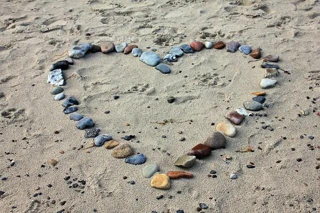 corazón - Pescado azul y enfermedades cardiovasculares