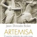 artemsa - Entrevista a Jean Shinoda Bolen. ARTEMISA: el espíritu indómito de las jóvenes valientes