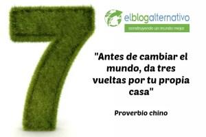 cumple blog - 7 años de El Blog Alternativo y los que le quedan¡¡¡¡