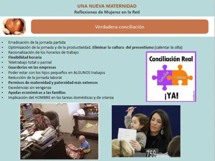 7 - El nuevo paradigma de la crianza: pdf