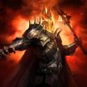 Sauron - Como y porqué Plutón está afectando tanto en nuestra crisis personal y de Paradigma