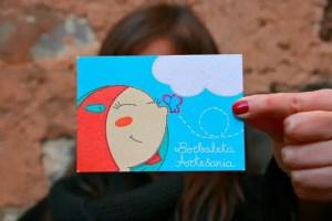 """El vuelo de Borboleta Artesanía - """"La creatividad y la inspiración son como pequeñas chispas dentro de tí"""" Entrevista a Silvia Jiménez de Borboleta Artesanía"""