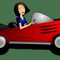 coche - Claves para ahorrar con tu coche