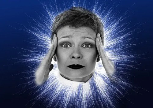 dolor de cabeza - dolor de cabeza