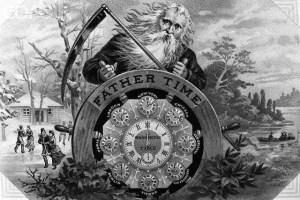 13fe0eba47f0a6c9beb163a3a9879499 - Día del Padre: Saturno y sus efectos en nuestra Carta Natal