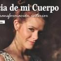 curso - Conciencia de mi cuerpo de mujer: entrevista a Mónica Felipe-Larralde