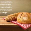 pan - La magia del pan de cada día