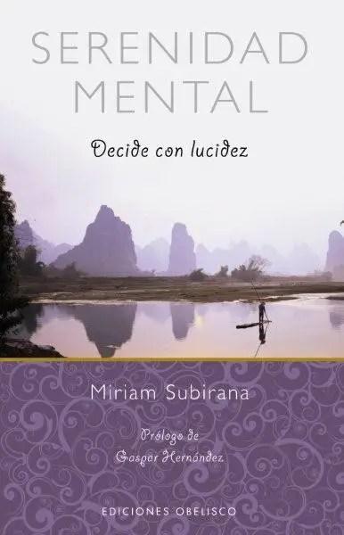 Serenidad mental portada web - Serenidad-mental-portada-web
