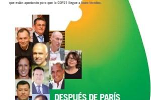 ep2 - Después de París toca trabajar: revista online esPosible 56