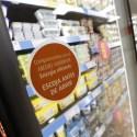Consum comprometidos con el medio ambiente - La Cooperativa CONSUM y el cuidado del medio ambiente