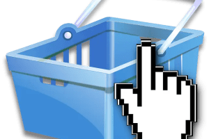 basket 156835 640 - Cuando comprar por internet es lo más cómodo