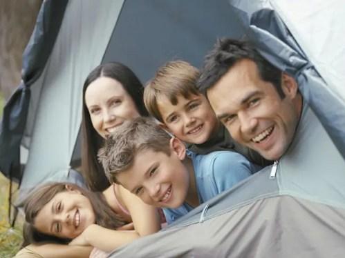 camping familia - Veer_271104_Camping 0401