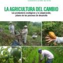 58 - La agricultura del cambio: revista es Posible 58