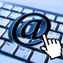 comunicación internet - La comunicación en la era de internet