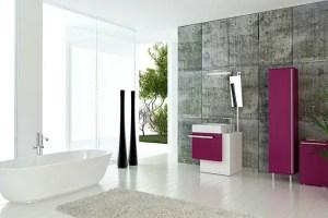 Baño - Baño Diseño: accesorios de baño Made in Spain