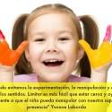 limites - ¿De verdad crees que los niños necesitan normas? Rompe esta creencia: Principios versus Normas