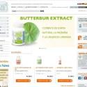 supersmart - Descuentos de hasta el 80% en Supersmart.com