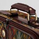 consejos para viajar - Consejos para viajar