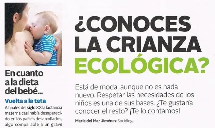crianza eco1