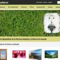eurotopten - www.eurotopten.es - la guía de los electrodomésticos eficientes